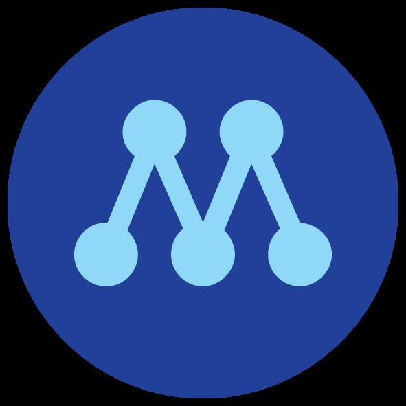 Logga för Örkelljunga | Vi gör ett bra Örkelljunga bättre